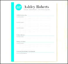 Modern Resume Template Free Download Docx Free Contemporary Resume Templates Reluctantfloridian Com