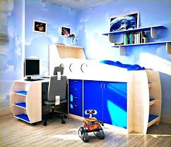 Kids bedroom furniture with desk Yellow Theme Boys Bedroom Desks Kid Bedroom Desk Boys Bedroom With Desk Kids Bedroom Sets Desk Bedroom Kids Boys Bedroom Desks Tevotarantula Boys Bedroom Desks Large Size Of Bedroom Themed Desks Very Bedroom