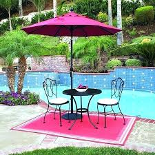 perfect colorful outdoor rugs and garden treasures outdoor rugs colorful rug garden treasures outdoor patio rugs