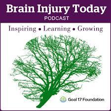 Brain Injury Today