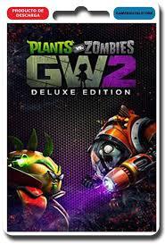 plants vs zombies garden warfare 2 deluxe pc original cargando zoom