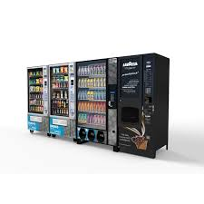 Vending Machines Leeds Enchanting LTT Vending Group Ltd Leeds Vending Machine Services Supplies