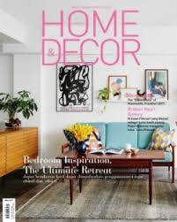 Small Picture Home Decor Indonesia Magazine Get your Digital Subscription