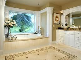 Bathroom   Master Bathroom Ideas Ideas For Bathroom Remodels - Basic bathroom remodel