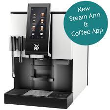 office coffee machine. Exellent Machine WMF1100s Automatic Coffee Machine And Office Coffee Machine C