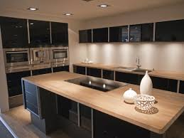 kitchens designs 2013. Furniture ~ Remarkable Small Kitchen Designs 2013 59 About Remodel Kitchens C