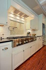 gas cooktop viking. Backsplash Gas Cooktop Viking M