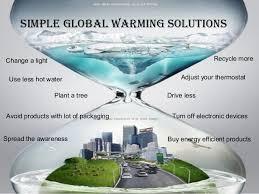 top best essay ghostwriting websites for phd resume sample for global warming essay