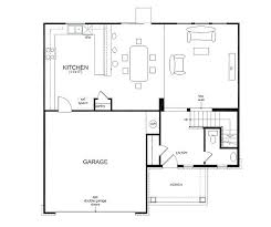 room furniture layout. Room Furniture Floor Plans I Need Some Help With Layout Living . Plan