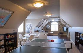 Small Picture Home Interior Renovation Ideas Gallery Pioneer Craftsmen