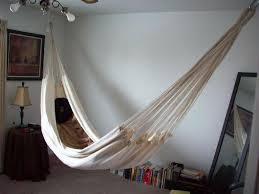 Bedroom Hammock Awesome 17 Best Ideas About Bedroom Hammock On Pinterest  Man Cave Furniture Inspiration What