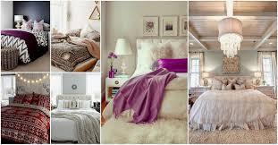 Kleine Terrasse Gemütlich Gestalten Luxus Schlafzimmer Kuschelig
