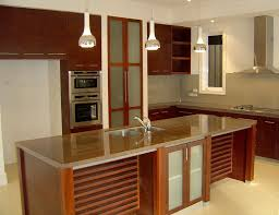 custom kitchen cabinet makers.  Cabinet Kitchen Cabinet Design Awesome Maker RTA Cabinets On Custom Makers C