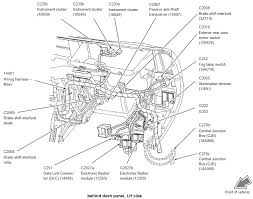 wiring diagram 2001 ford escape the wiring diagram escape city ford escape forums ford escape mercury mariner wiring diagram