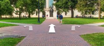 future students the ohio state university self guided virtual tour of campus