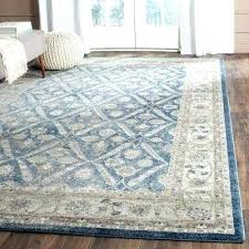 amazing area rugs 10 x 12 x area rugs x area rugs target outdoor area throughout area rugs 10 x 12 attractive