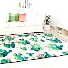 bedroom rugs ikea kids bedroom rugs plant cactus carpet design kids bedroom area rug child crawling