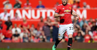 Avis: Shaw vil blive og kæmpe for sin plads i United | PLBOLD.DK