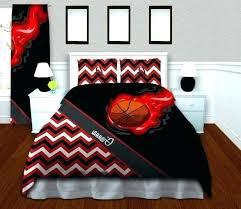 basketball comforter basketball comforter set twin basketball comforters home ideas decor basketball comforter queen basketball comforter