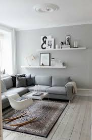 189 best Interiors Inspiration images on Pinterest | House tours ...