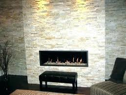 stone tile stone tile fireplace image fireplace stone tile faux stone fireplace fireplace stone tile putting stone over tile fireplace stone veneer