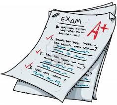 Как запомнить билеты ПДД перед экзаменом полезные советы и  Как запомнить билеты ПДД перед экзаменом полезные советы и рекомендации