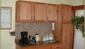 Kitchen : Oak Kitchen Cabinets Unfinished Cabinets Stock Kitchen