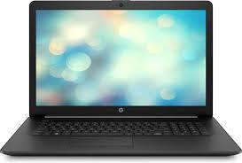 """Купить <b>Ноутбук HP 17</b>-<b>by2015ur</b>, 17.3"""", Intel Pentium Gold 6405U ..."""