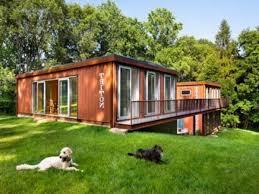 Cheap Home Designs Cheap Small Homes Worldhaus Idealab Invents Super Cheap House