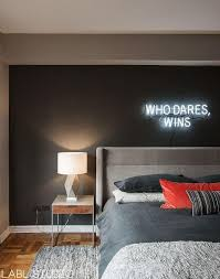 22 great bedroom decor ideas for men turn a house into a home mens wall decor
