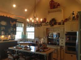 Tuscan Kitchens The Luxury Of Tuscan Kitchen Decor Kitchen Design