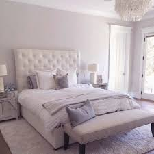 master bedroom paint colors 2018 latest