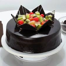Surprising Anniversary Cake Ideas For Anniversary Suraj Thapa Medium