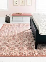 awesome idea martha stewart area rugs interior living tangier rug decent qualified 2