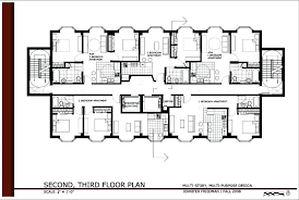 home office plans. Home Office Plan My Plans Wondrous Reviews Full Size Of Furniture Ikea Planner
