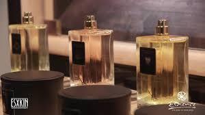 Esxence 2016 - <b>Dali</b> Haute Parfumerie - YouTube