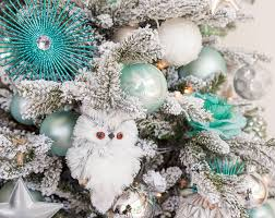 all your christmas decorations 24 7