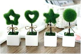 Great office plants Interior Plants Phillyopinioncom Great Office Gadgets That Make Office Life Easier And More