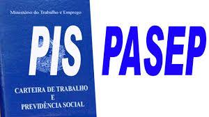 Resultado de imagem para PIS-PASEP