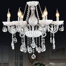 fascinating spare parts for crystal chandeliers crystal chandelier spare parts uk