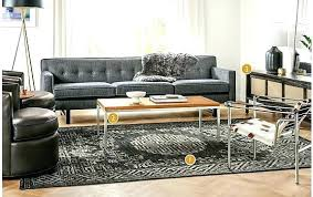 room and board rugs room and board rugs pertaining to black onyx rug modern decorations stand room and board rugs