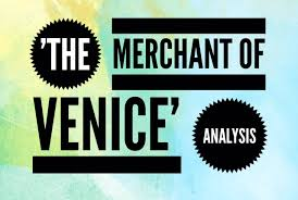 the merchant of venice act scene analysis   the merchant of venice act 1 scene 1 analysis