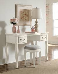 ne kids kensington writing desk antique white