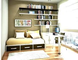 cool shelves for bedrooms. Simple Cool Bedroom Corner Ideas Cool Shelves For Bedrooms  In In Cool Shelves For Bedrooms W