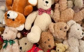 Стоит ли покупать <b>Мягкая игрушка Chicco</b>? Отзывы на Яндекс ...