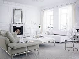 Living Room On Living Room With White Design Photo Grey Grey White Living  Room Ideas