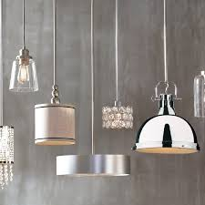 gorgeous living room light fixtures and lighting youll love wayfair