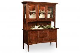 what is shaker furniture. Modren Furniture Amish Shaker Furniture On What Is