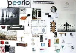 Decoration How To Write An Interior Design Concept Statement Inspiration Concept Statement Interior Design