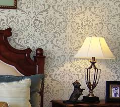 Small Picture Wall Paint Stencils Wall Painting Stencils Free Premium Templates